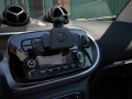Smart-ForTwo-Cabriolet-Review--9
