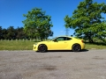 2017-Subaru-BRZ-Series-Yellow-Review (1)
