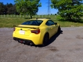 2017-Subaru-BRZ-Series-Yellow-Review (10)