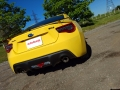 2017-Subaru-BRZ-Series-Yellow-Review (11)