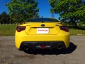 2017-Subaru-BRZ-Series-Yellow-Review (13)