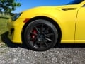 2017-Subaru-BRZ-Series-Yellow-Review (14)
