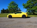 2017-Subaru-BRZ-Series-Yellow-Review (2)