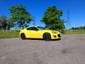 2017-Subaru-BRZ-Series-Yellow-Review (3)