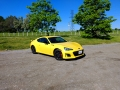 2017-Subaru-BRZ-Series-Yellow-Review (4)