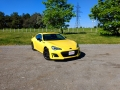 2017-Subaru-BRZ-Series-Yellow-Review (5)
