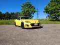 2017-Subaru-BRZ-Series-Yellow-Review (7)