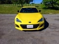 2017-Subaru-BRZ-Series-Yellow-Review (8)