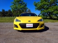 2017-Subaru-BRZ-Series-Yellow-Review (9)
