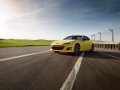 17BRZ_Series.Yellow-exterior1600