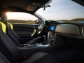 17BRZ_Series.Yellow-interior1600
