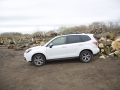 2017-Subaru-Forester-Review- (11)