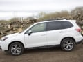 2017-Subaru-Forester-Review- (12)
