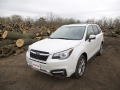 2017-Subaru-Forester-Review- (13)