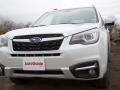 2017-Subaru-Forester-Review- (14)