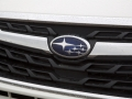 2017-Subaru-Forester-Review- (15)