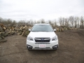 2017-Subaru-Forester-Review- (4)