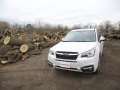 2017-Subaru-Forester-Review- (5)
