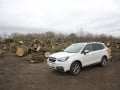 2017-Subaru-Forester-Review- (6)