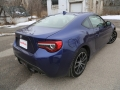 2017-Toyota-86-Review- (1)