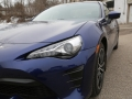 2017-Toyota-86-Review- (11)