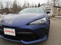 2017-Toyota-86-Review- (12)