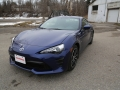 2017-Toyota-86-Review- (8)