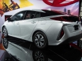 2017-Toyota-Prius-Prime-Rear-Three-Quarter-01