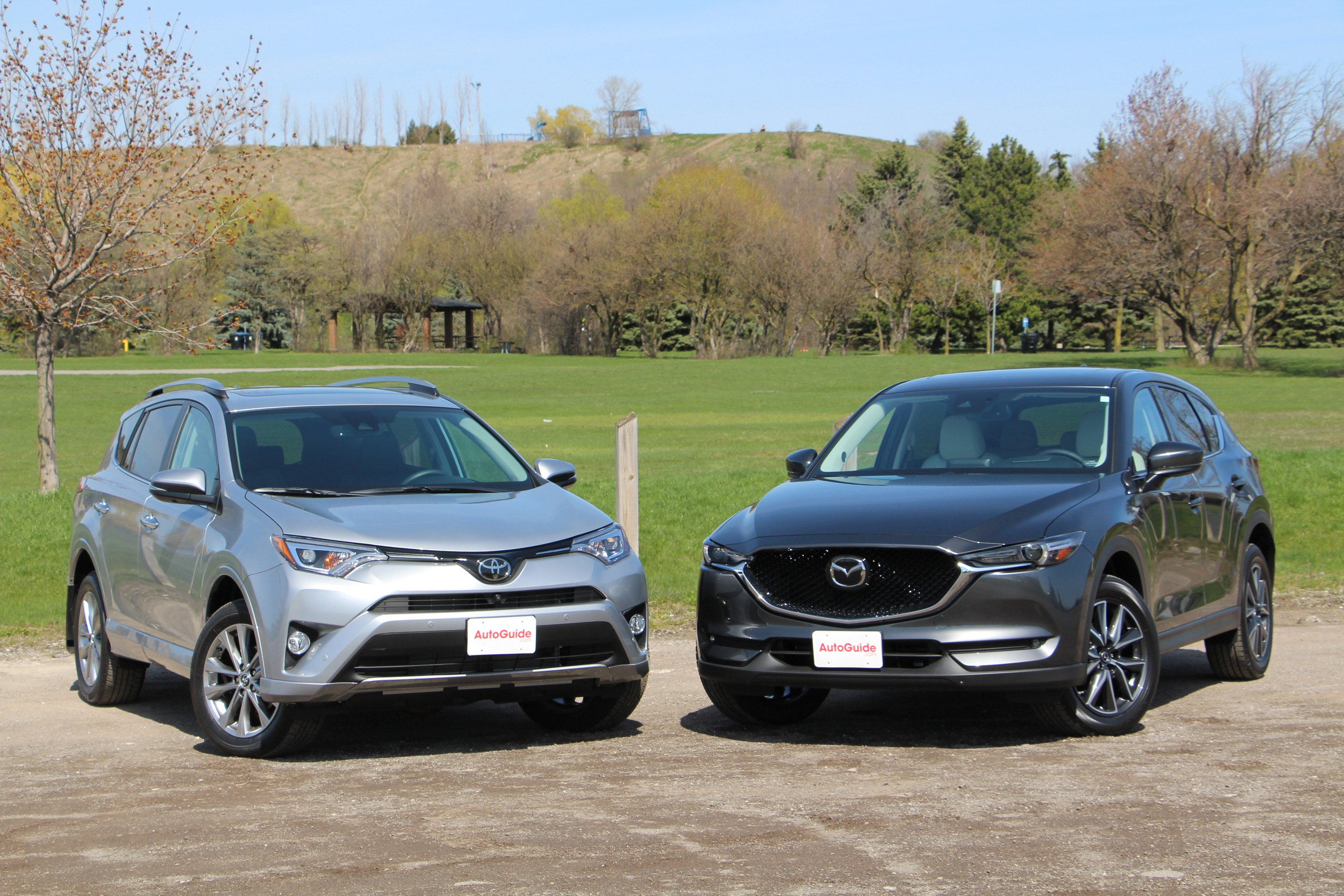 review cx catonsville article heritage mazda