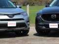 2017-toyota-rav4-vs-mazda-cx-5-18