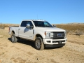 2017-Truck-of-the-Year-Ford-F-250-Super-Duty-Front-01