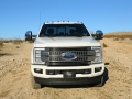 2017-Truck-of-the-Year-Ford-F-250-Super-Duty-Grille-01