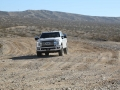 2017-Truck-of-the-Year-Ford-F-250-Super-Duty-Off-Roading-03