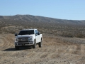 2017-Truck-of-the-Year-Ford-F-250-Super-Duty-Off-Roading-04