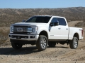 2017-Truck-of-the-Year-Ford-F-250-Super-Duty-Off-Roading-05