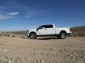2017-Truck-of-the-Year-Ford-F-250-Super-Duty-Off-Roading-06