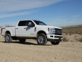 2017-Truck-of-the-Year-Ford-F-250-Super-Duty-Off-Roading-07