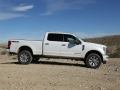2017-Truck-of-the-Year-Ford-F-250-Super-Duty-Off-Roading-08