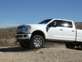 2017-Truck-of-the-Year-Ford-F-250-Super-Duty-Off-Roading-10