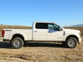 2017-Truck-of-the-Year-Ford-F-250-Super-Duty-Profile-01