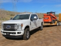 2017-Truck-of-the-Year-Ford-F-250-Super-Duty-Towing-02
