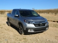 2017-Truck-of-the-Year-Honda-Ridgeline-Front-01