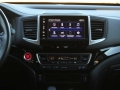 2017-Truck-of-the-Year-Honda-Ridgeline-Infotainment-01
