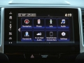 2017-Truck-of-the-Year-Honda-Ridgeline-Infotainment-02