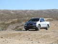 2017-Truck-of-the-Year-Honda-Ridgeline-Off-Roading-06