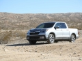 2017-Truck-of-the-Year-Honda-Ridgeline-Off-Roading-07