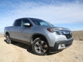 2017-Truck-of-the-Year-Honda-Ridgeline-Off-Roading-08