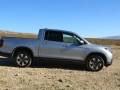 2017-Truck-of-the-Year-Honda-Ridgeline-Side-01