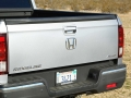 2017-Truck-of-the-Year-Honda-Ridgeline-Tailgate-01