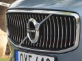 17_Volvo_S90_grille1